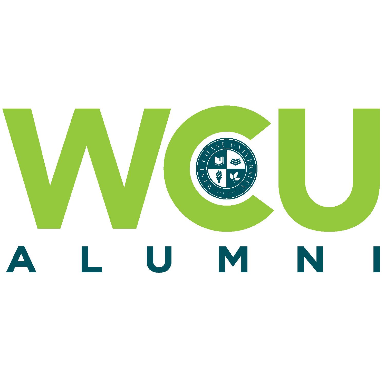 WCU Alum